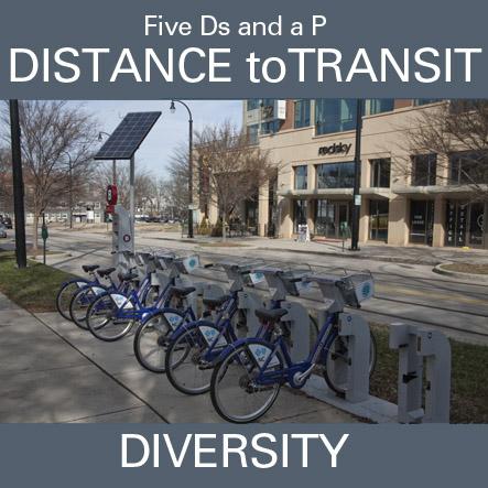 Diversity thumb.jpg