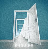 SHOWME2.jpg