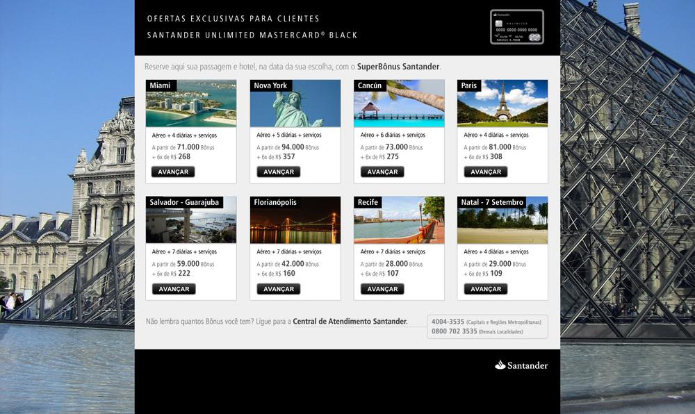 Santander Black4.jpg