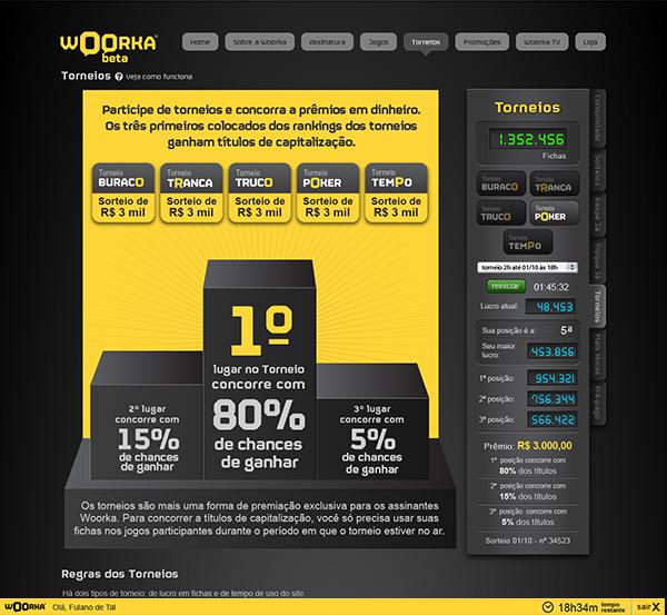 woorka-site3.jpg