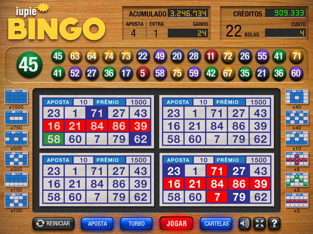 iupie_bingo.jpg