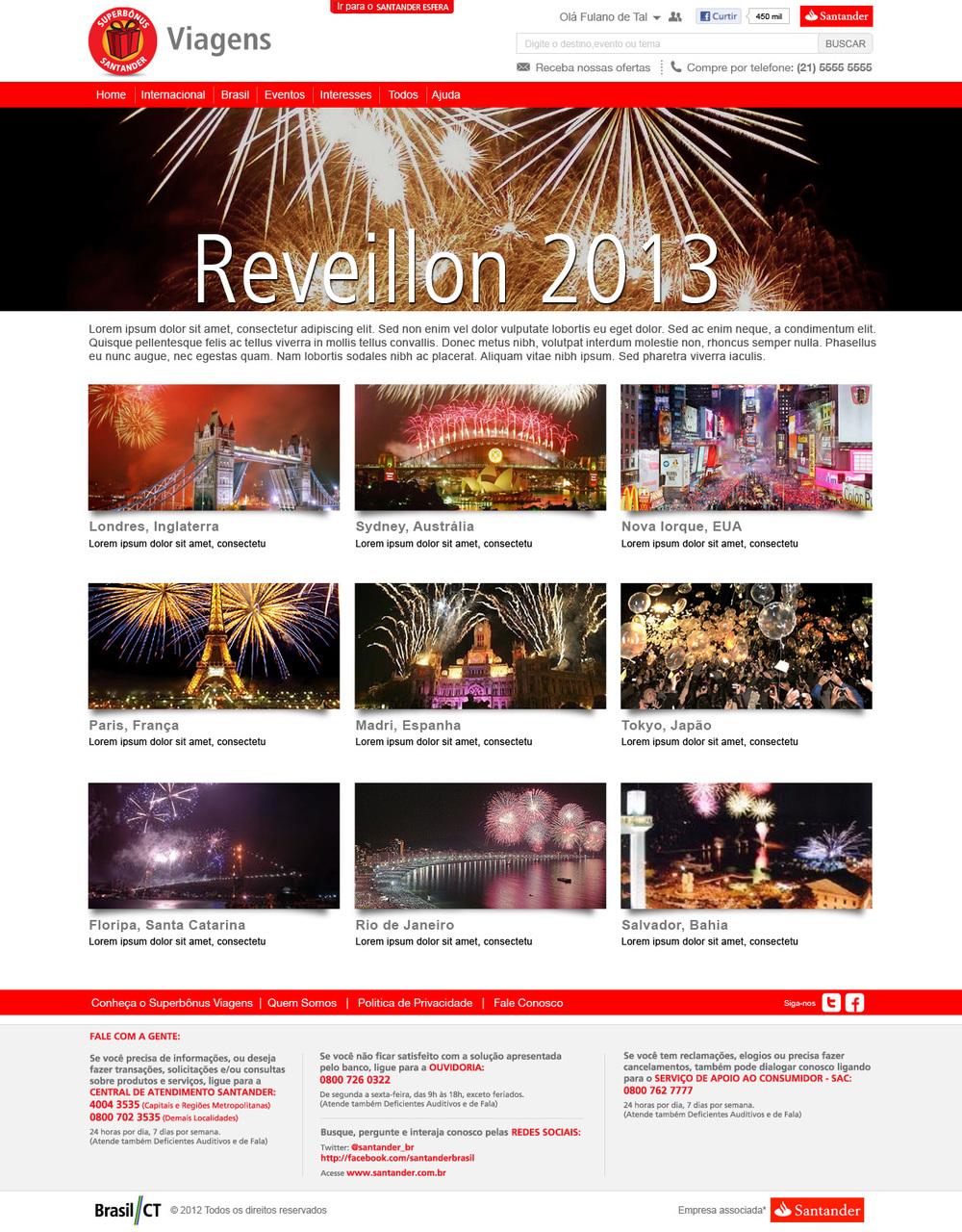 19 0001 Página especial op2 02 GC.jpg