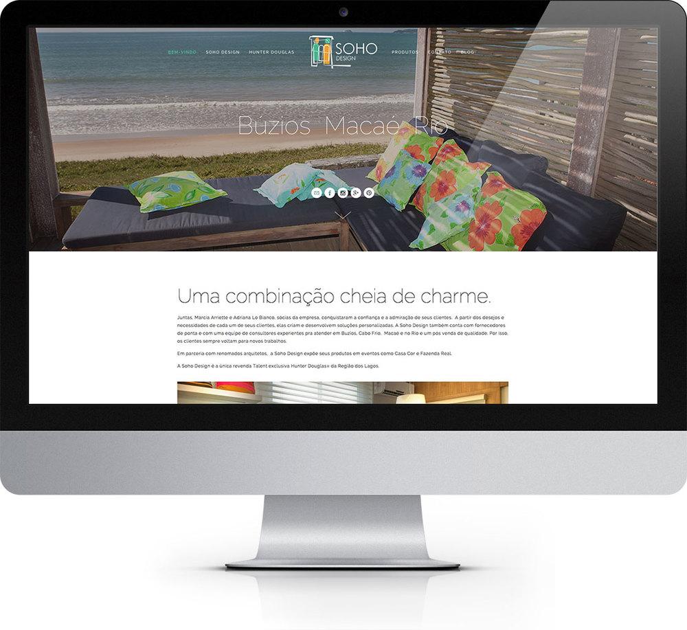 iMac-frente-soho.jpg