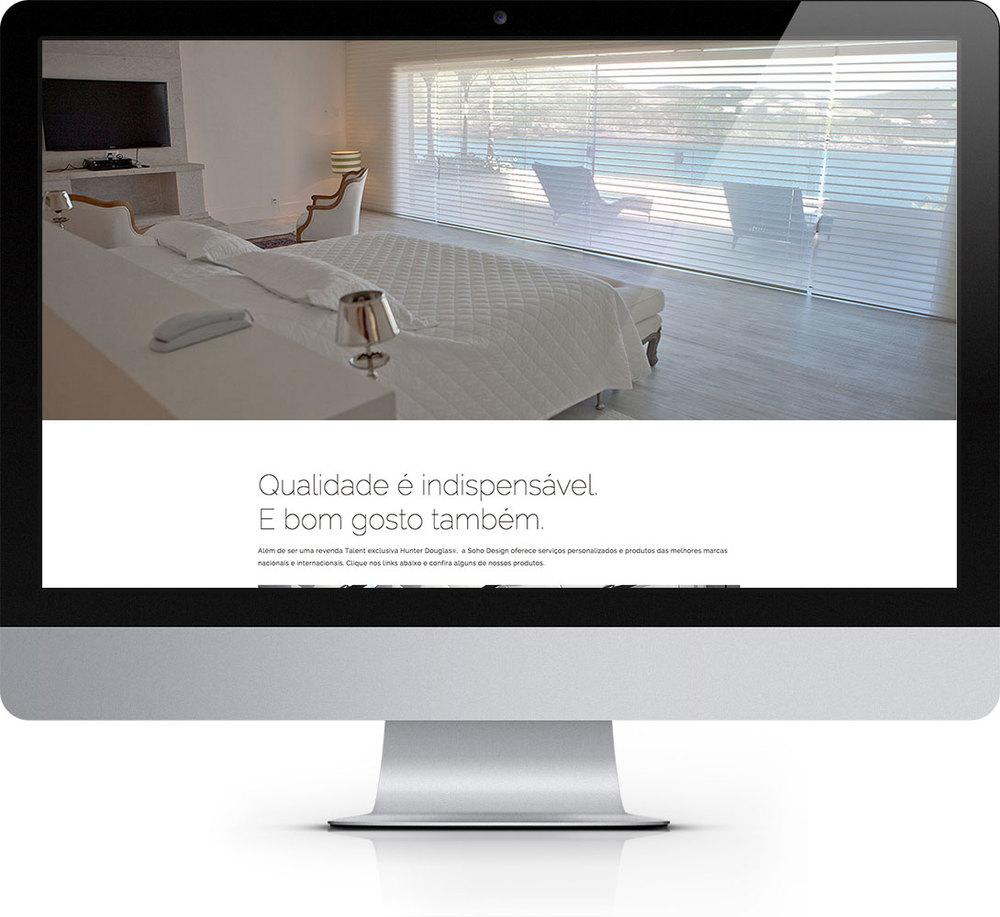 iMac-frente-soho4.jpg