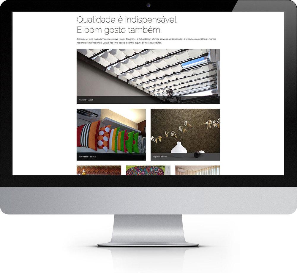 iMac-frente-soho5.jpg