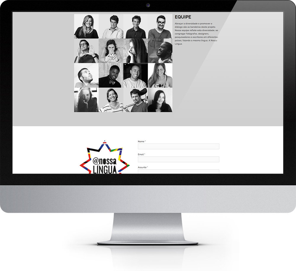 iMac-frente-nossalingua4.jpg
