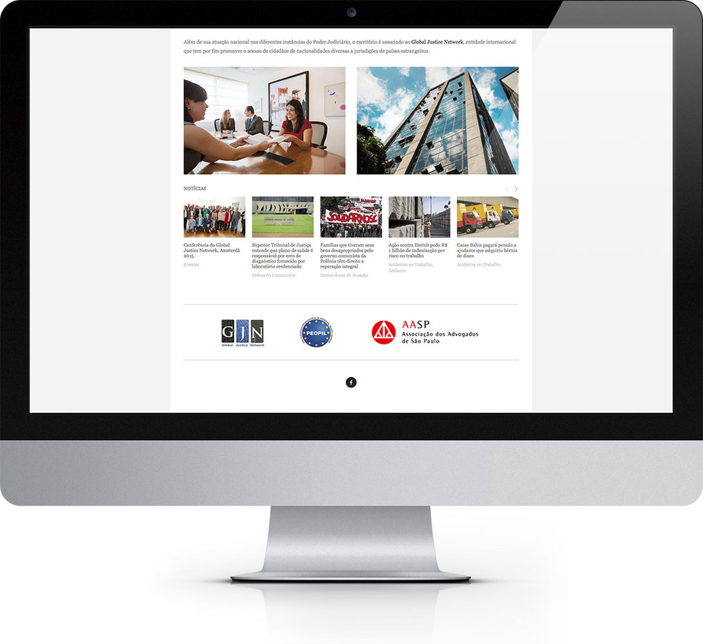 iMac-frente-Leonardo2.jpg