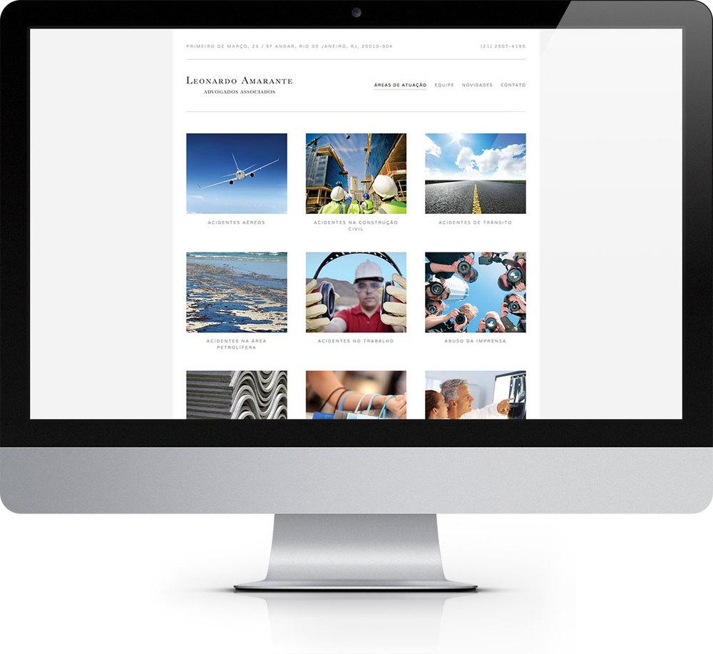 iMac-frente-Leonardo3.jpg