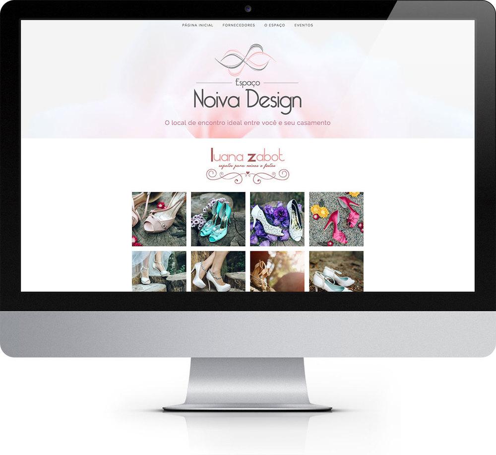 iMac-frente-END3.jpg