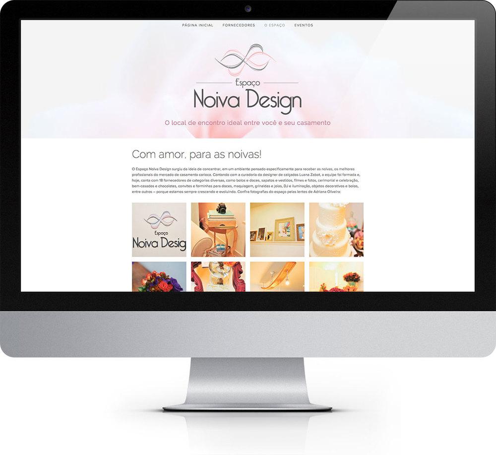 iMac-frente-END5.jpg