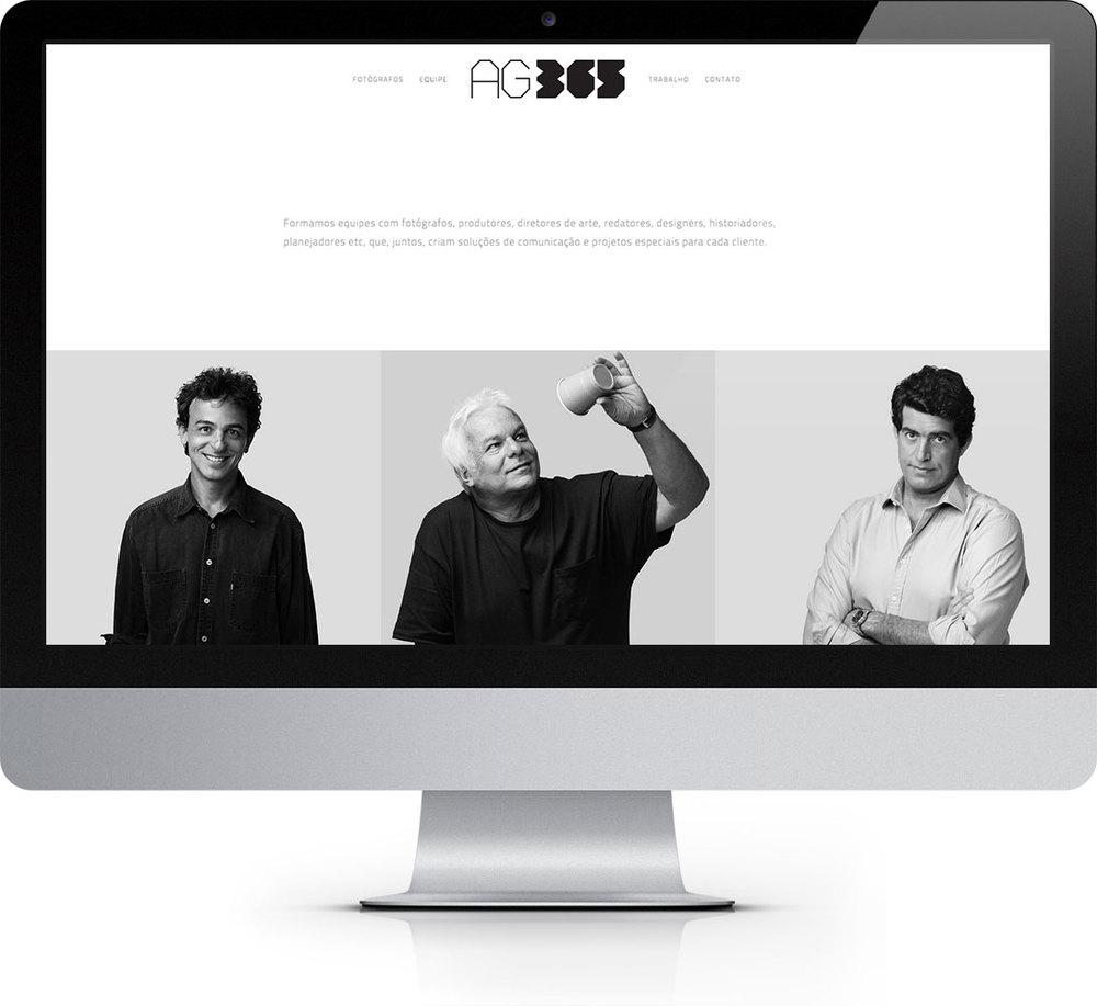 iMac-frente-ag365-2.jpg
