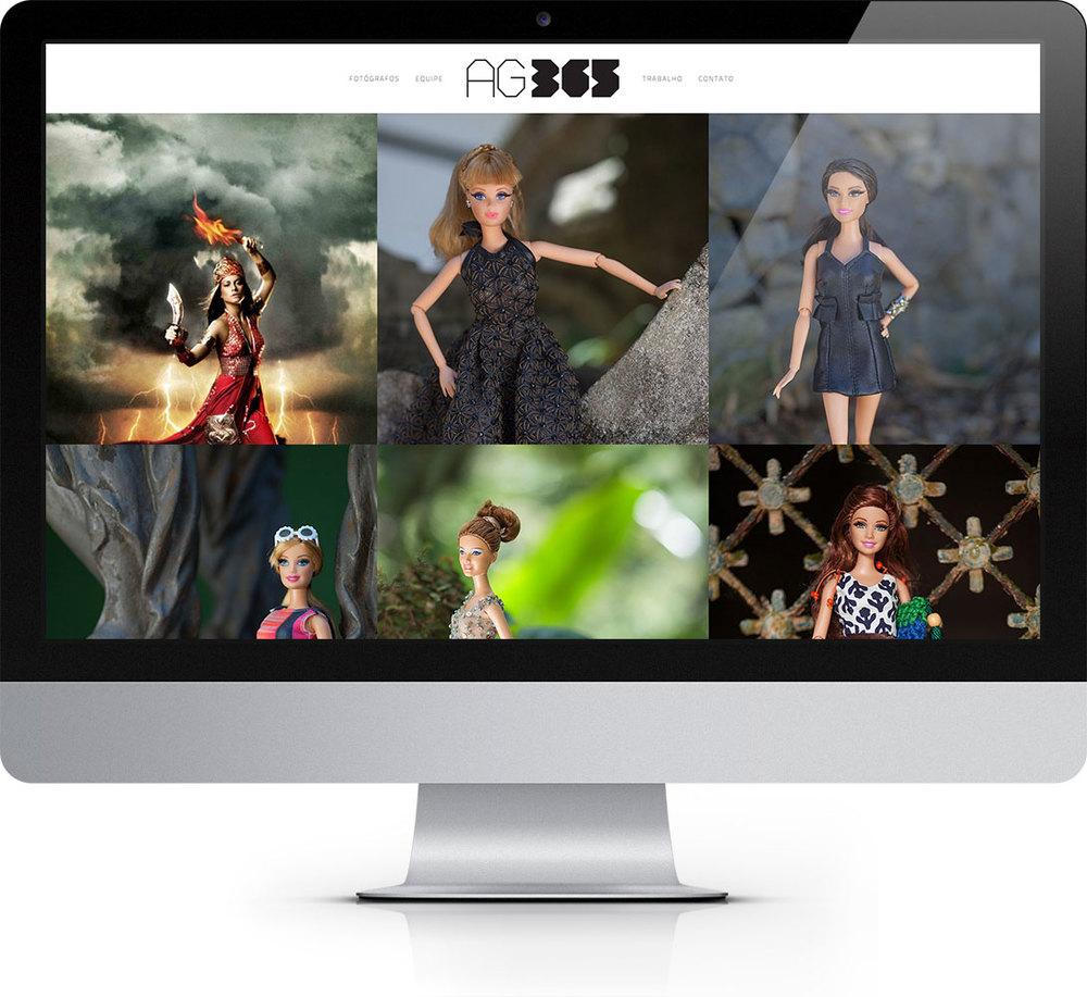 iMac-frente-ag365-4.jpg