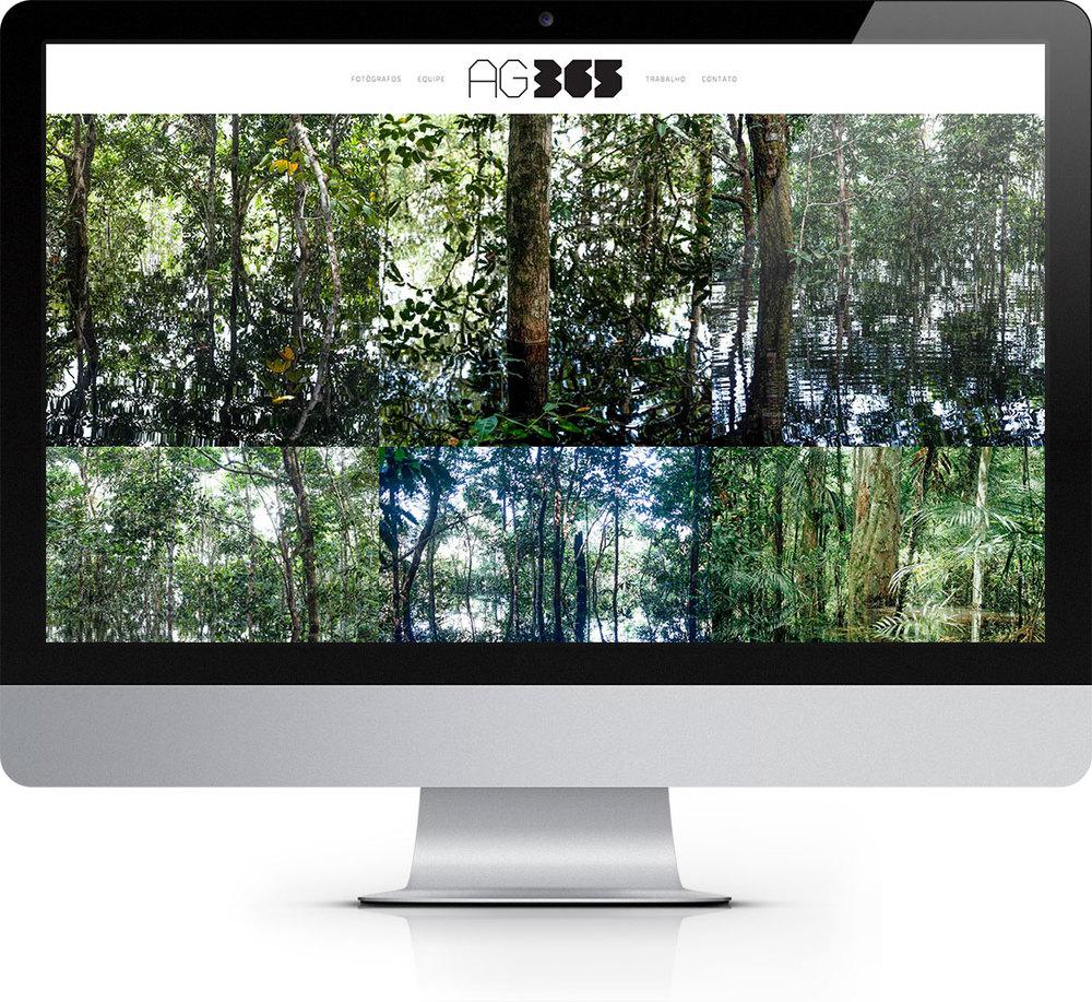 iMac-frente-ag365-5.jpg