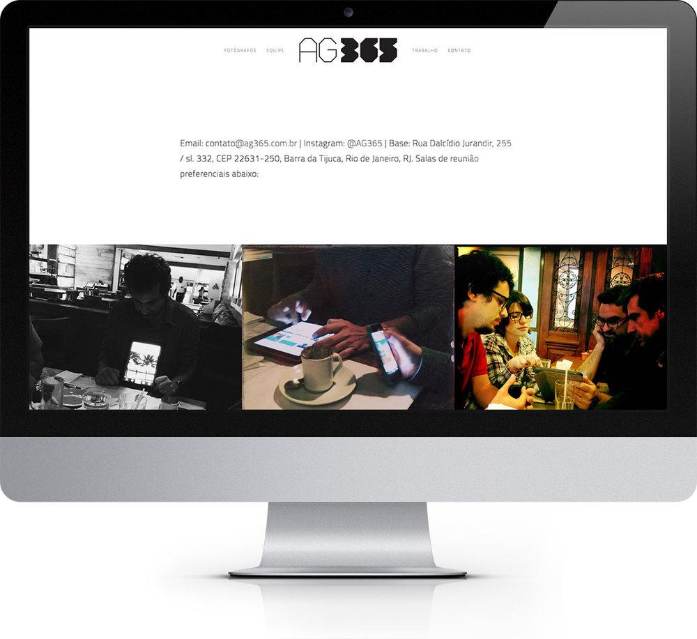 iMac-frente-ag365-6.jpg