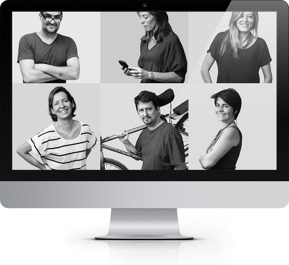 iMac-frente-ag365-7.jpg