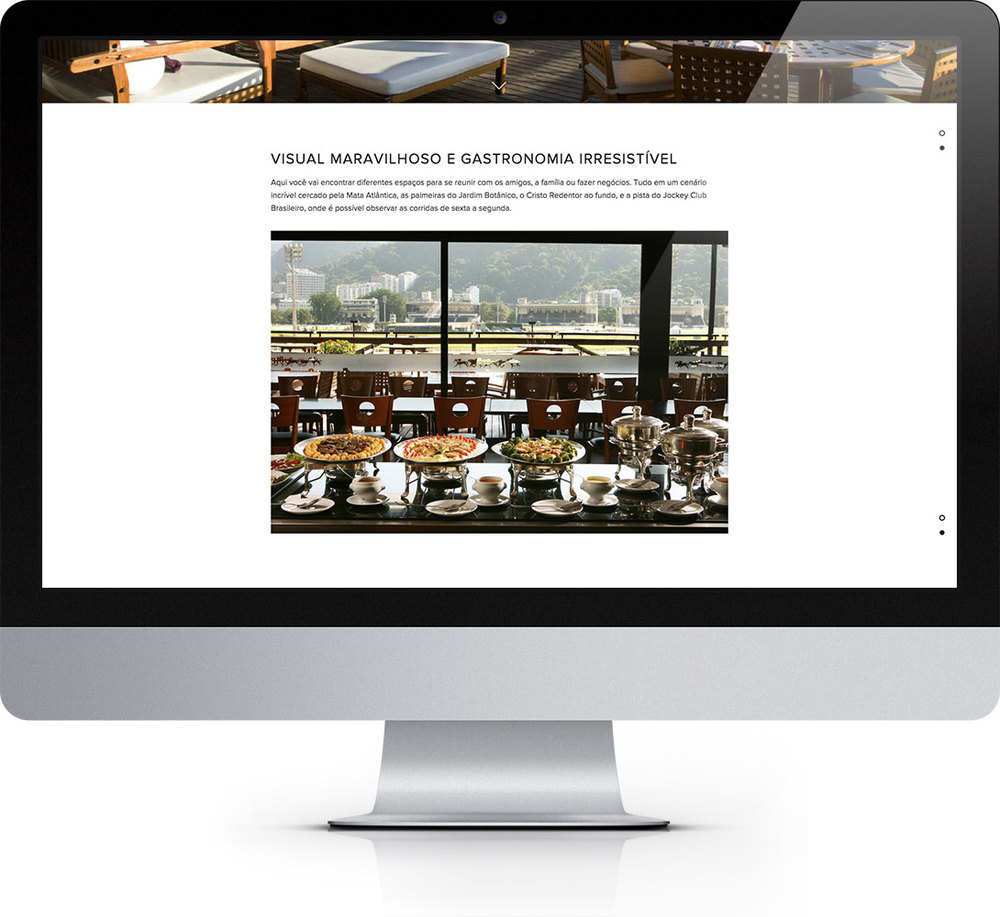 iMac-frente-victoria2.jpg