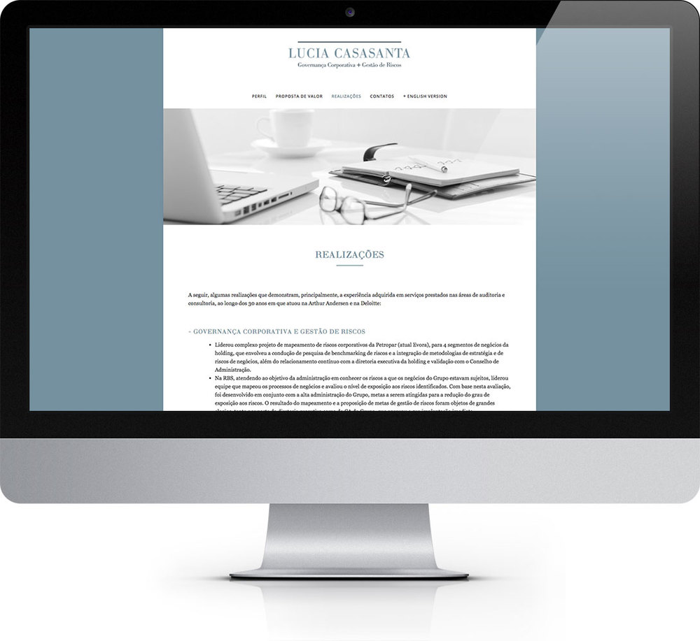 iMac-frente-casasanta3.jpg
