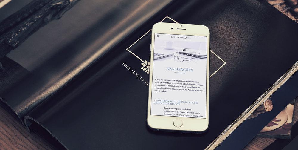 iphone6-mockup-lucia.jpg
