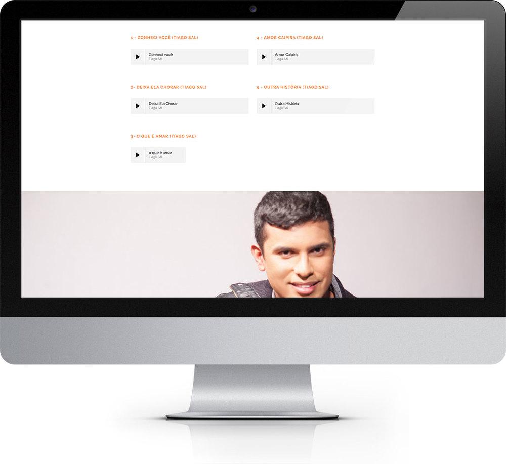 iMac-frente-Tiagosal2.jpg