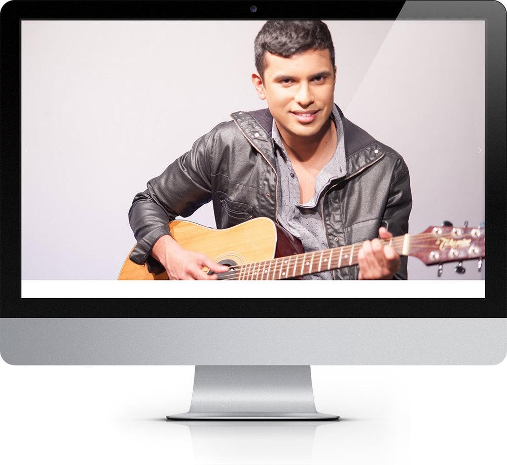iMac-frente-Tiagosal3.jpg