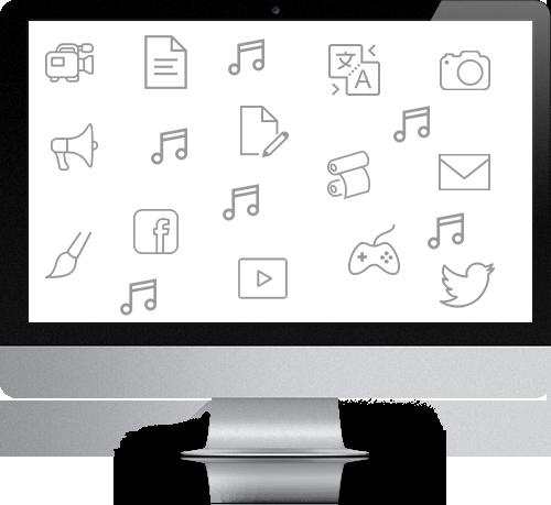 iMac-frente-parceiros3.png