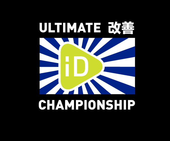 Logo-Ultimate-id-championship5.png