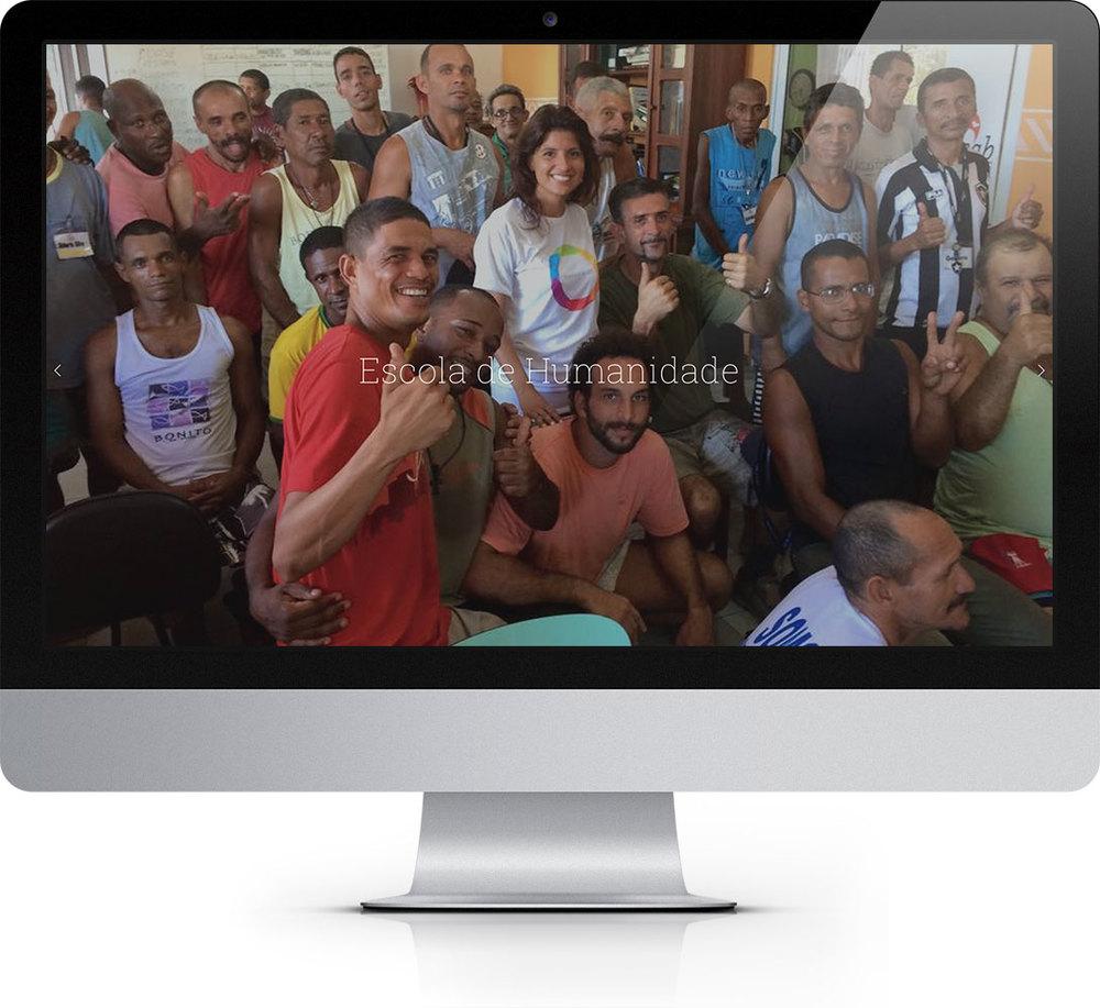 iMac-frente-sociedade-escola2.jpg