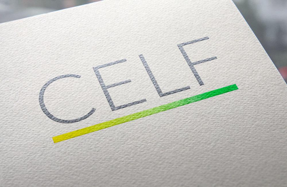 logo-impresso-celf1.jpg