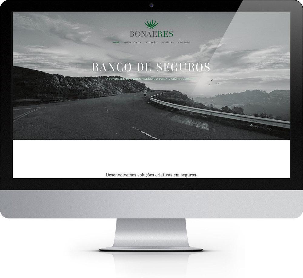 iMac-frente-bonaeres1.jpg