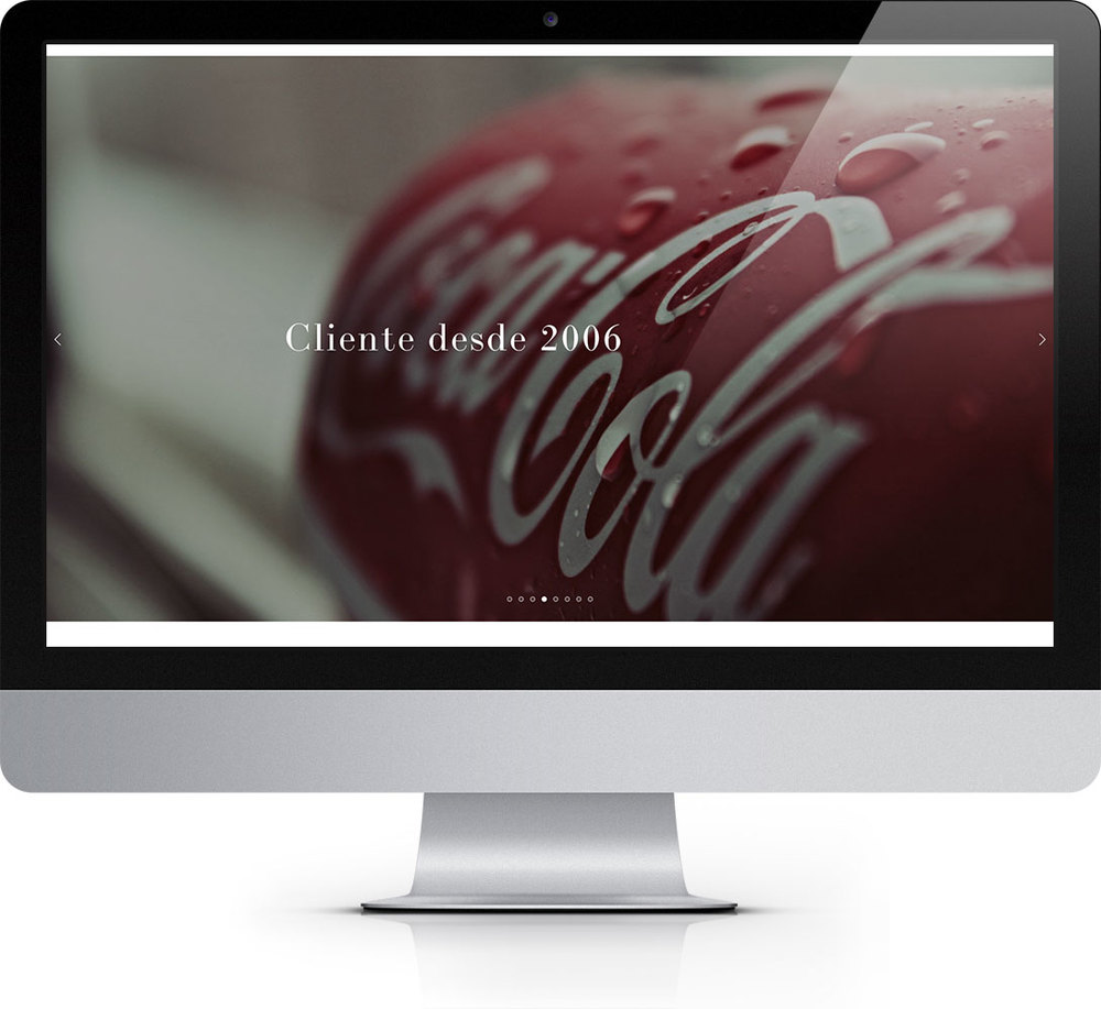 iMac-frente-bonaeres3.jpg