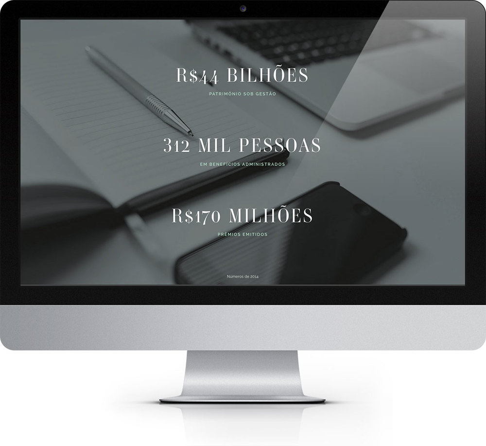 iMac-frente-bonaeres6.jpg