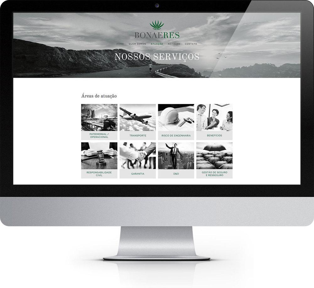 iMac-frente-bonaeres7.jpg