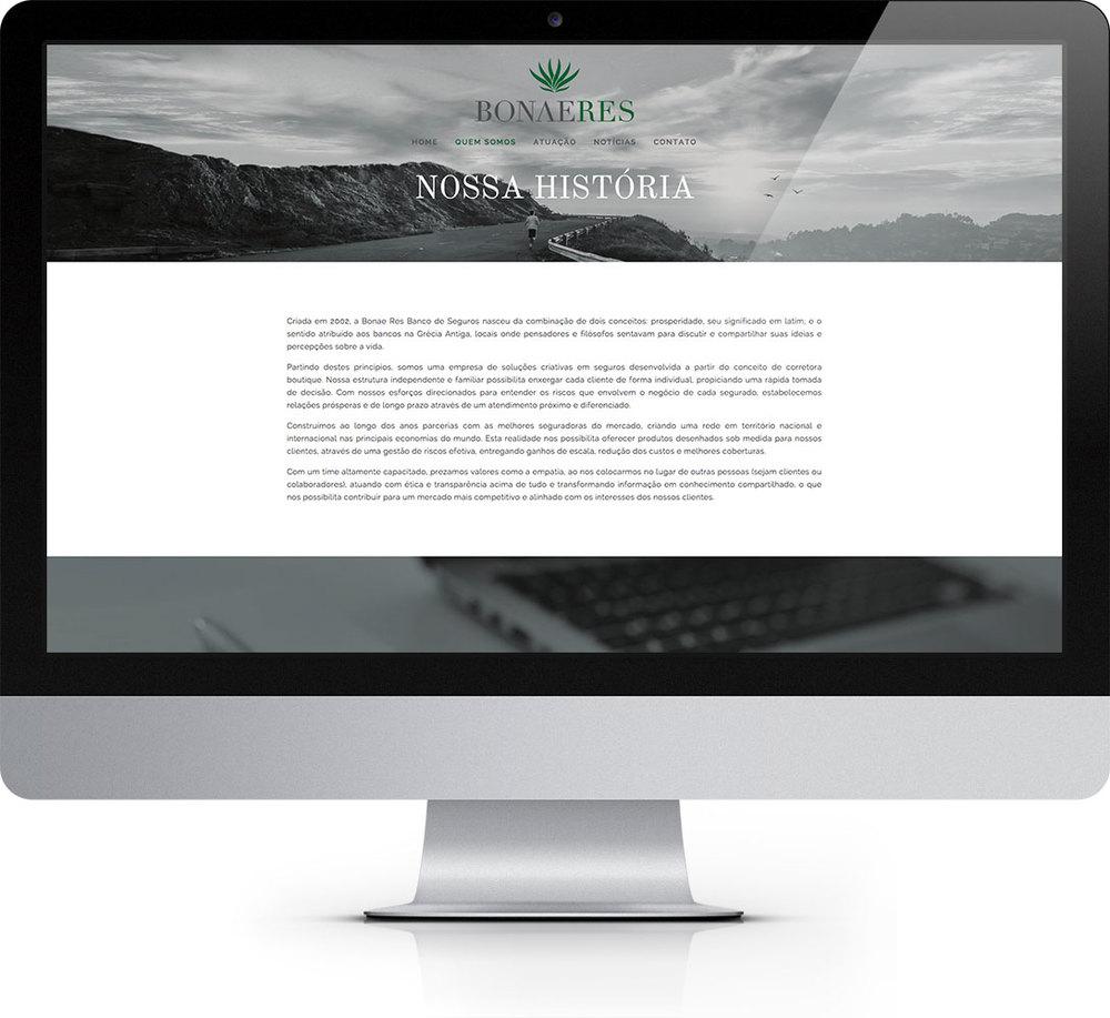 iMac-frente-bonaeres5.jpg