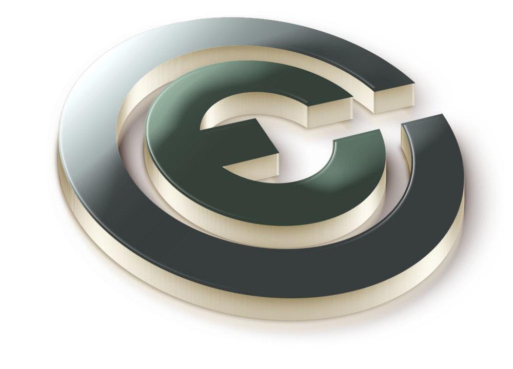 logo-celf2.jpg