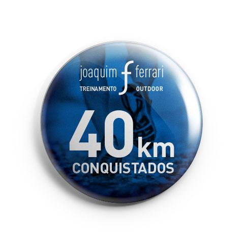 JF-pin.jpg
