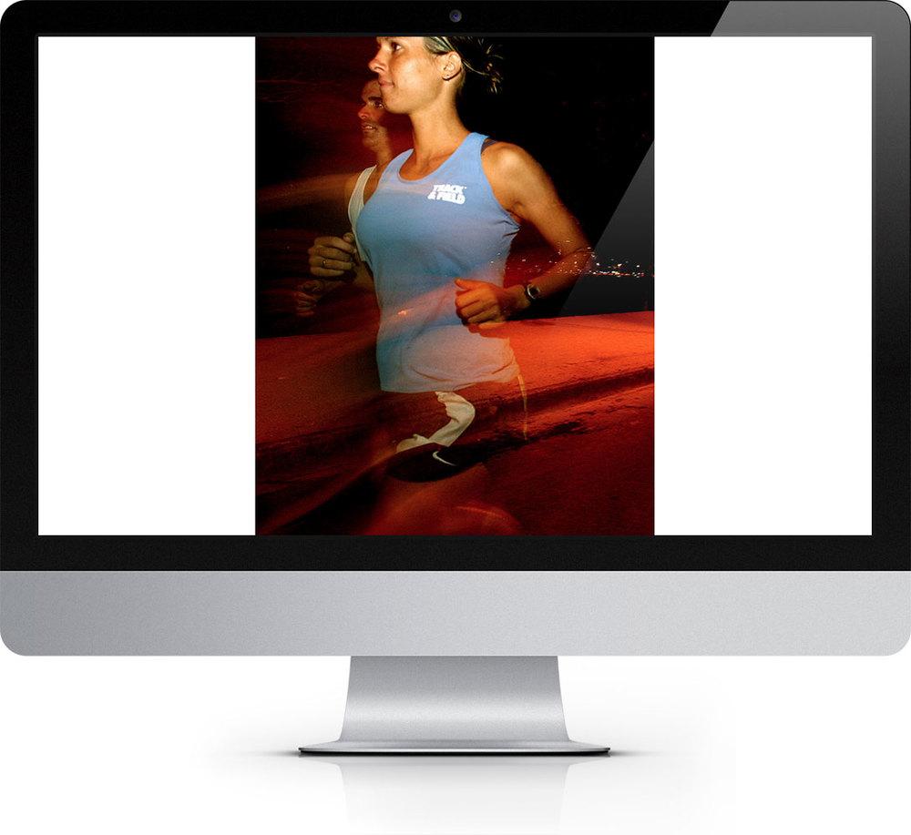iMac-jf6.jpg