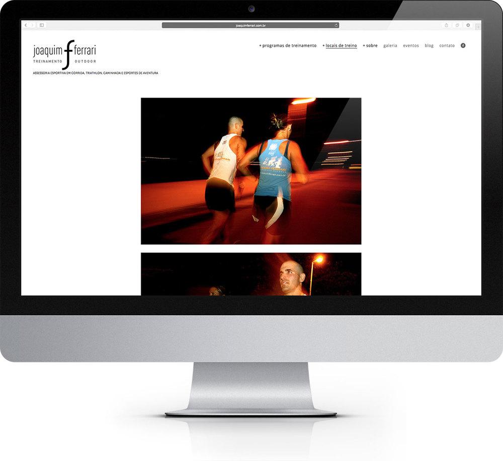 iMac-jf5.jpg