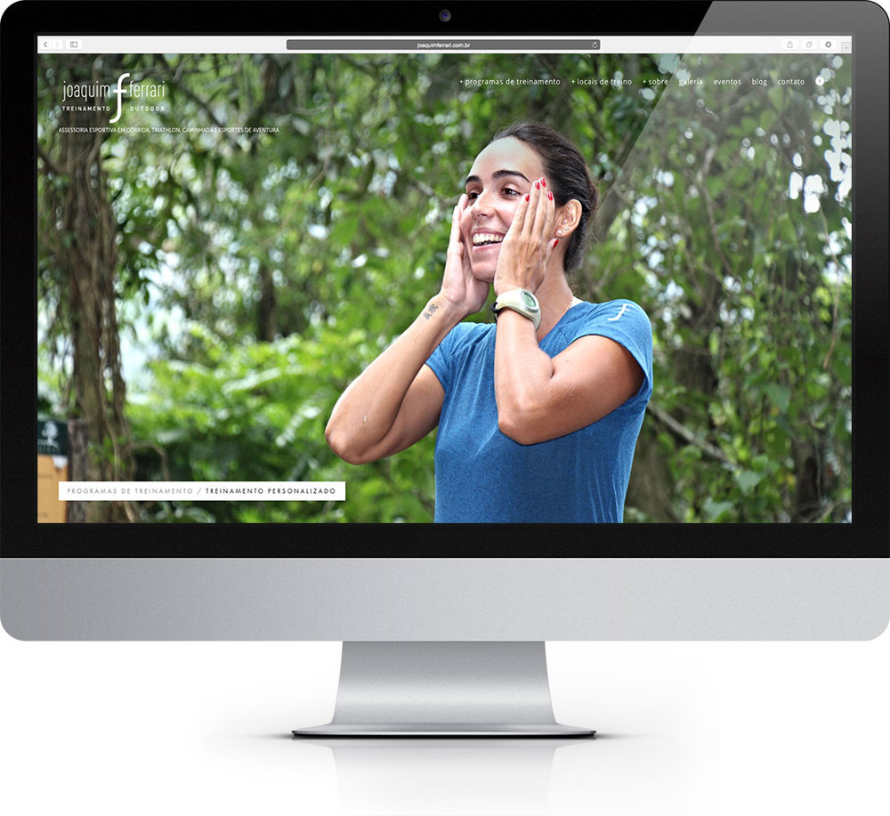 iMac-jf1.jpg