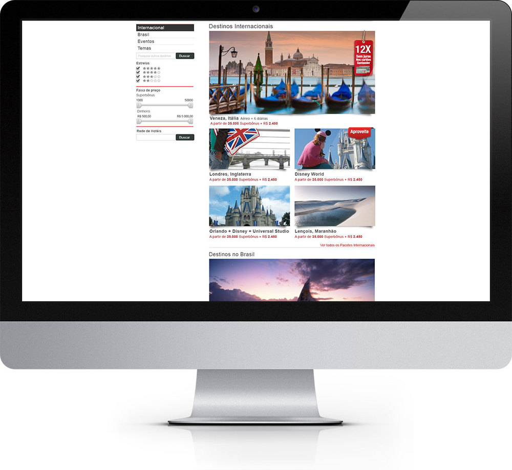 iMac-voejar2.jpg