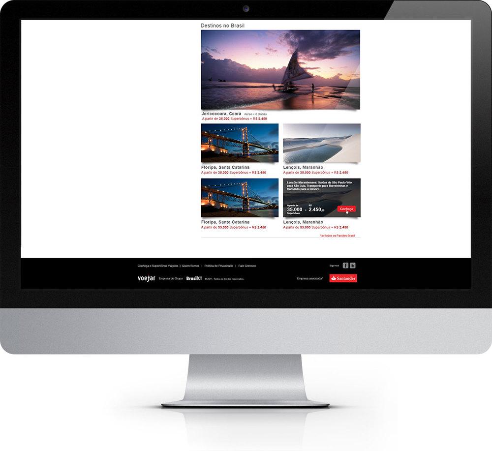 iMac-voejar3.jpg