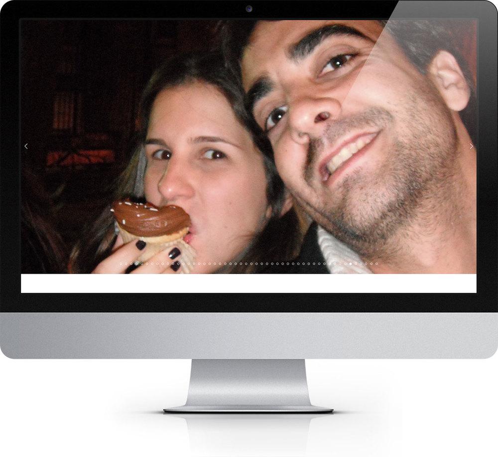 iMac-frente-roberta2.jpg