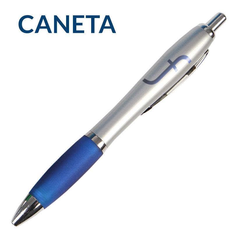 pecas-grafica-caneta.jpg