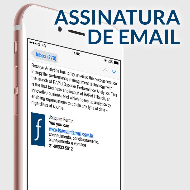 pecas-grafica-email.jpg