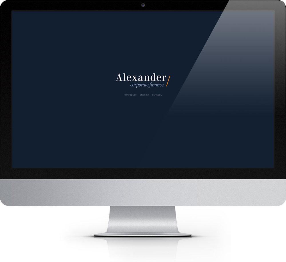 iMac-frente-alexander.jpg