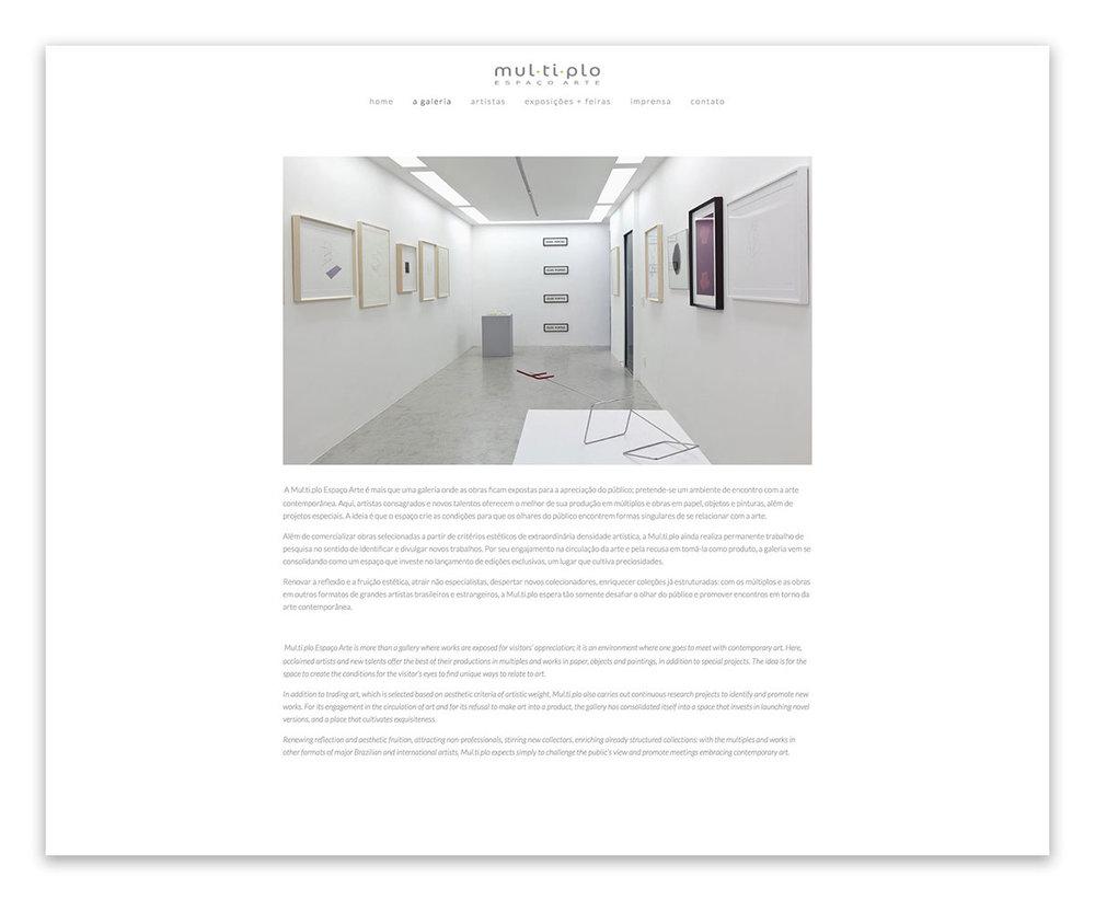 screencapture-multiploespacoarte-br-a-galeria-1518588602030.jpg