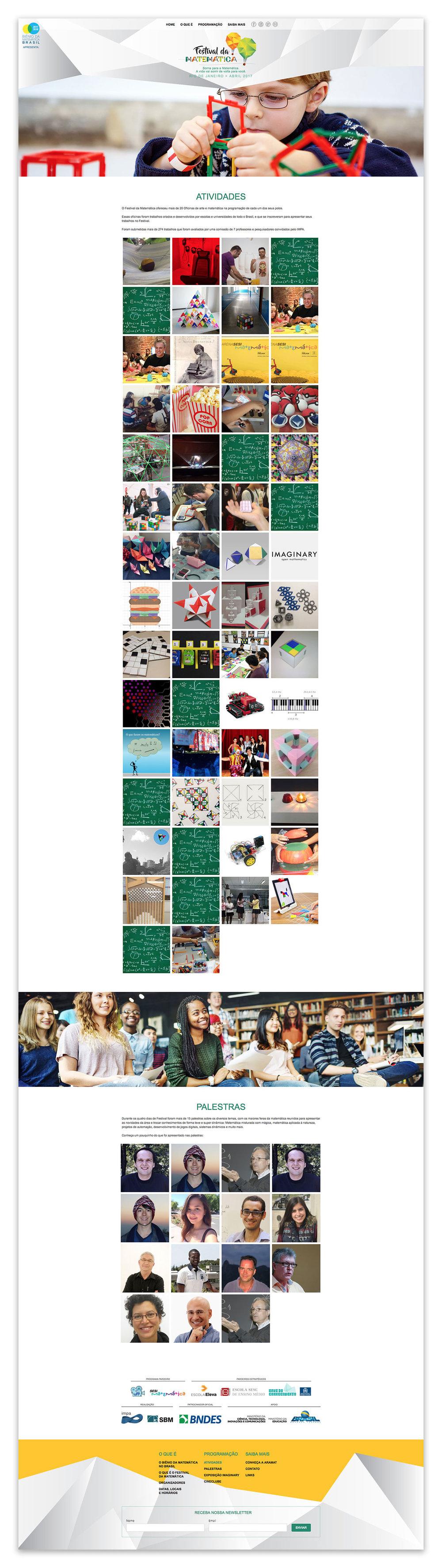 screencapture-festivaldamatematica-org-br-programacao-1518591902936.jpg
