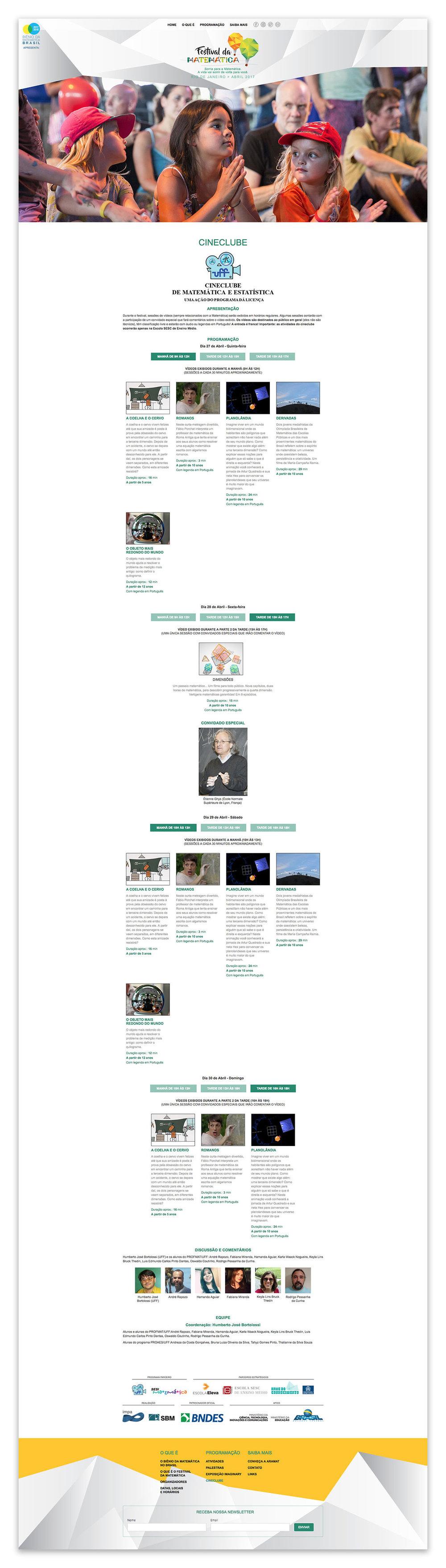 screencapture-festivaldamatematica-org-br-programacao-cineclube-1518613684195.jpg