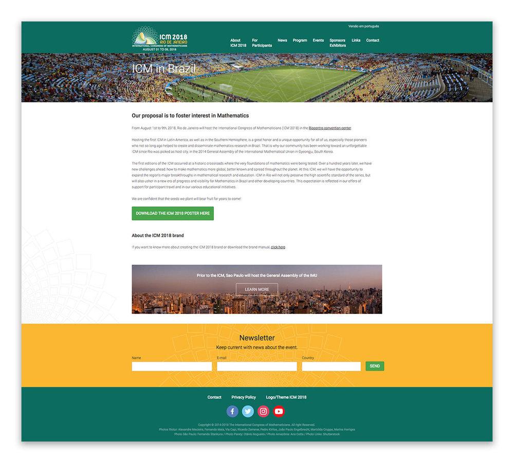 screencapture-icm2018-org-portal-en-icm-in-brazil-1518592163236.jpg