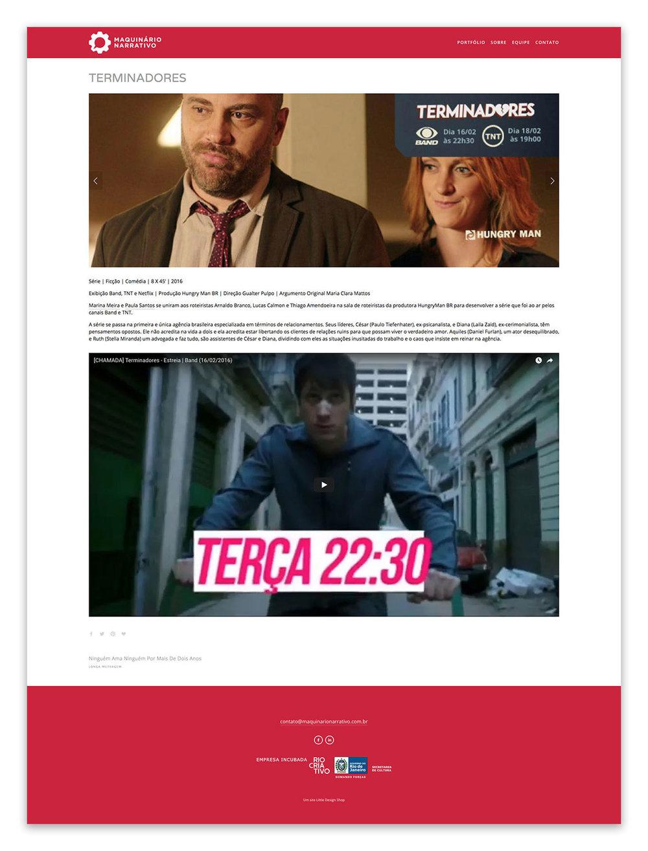 screencapture-maquinarionarrativo-br-portfolio-blog-2017-1-11-terminadores-1518589987691.jpg
