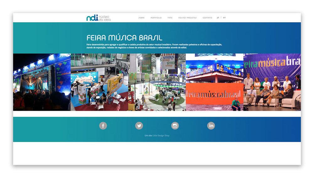 screencapture-nucleodaideia-br-feira-musica-brasil-1518593200105.jpg